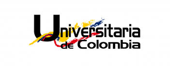 Universidad de Colombia