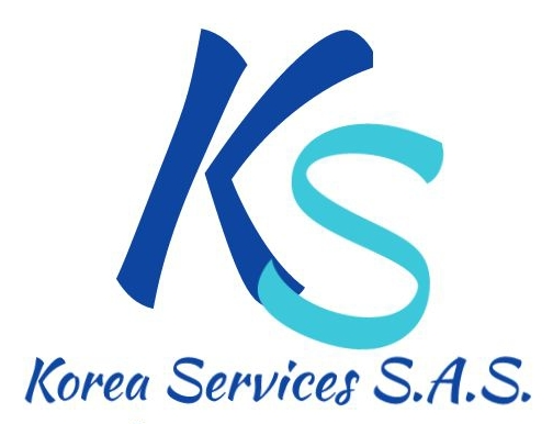 Korea Services S.A.S.