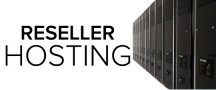 plan_hosting_reseller